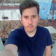 Freelancer Isaias P.