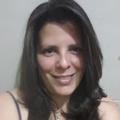 Freelancer Cynthia Z.