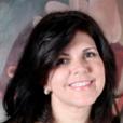 Cristina H. A. C.