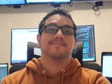 Freelancer Jose A. P. C.