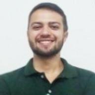 Freelancer Ricardo R.