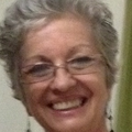 Freelancer Lilian G.