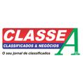 Freelancer Jornal C. A.
