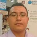 Luis A. F. M.