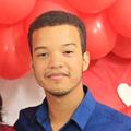 Vinicius R. F.