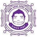 Gebeth S.