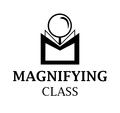 Freelancer Magnifying C.