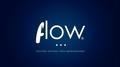 Flow. A. I. p. e.