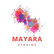 Freelancer Mayara R. A.
