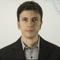 Freelancer Antonio M. A. J.