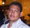 Santos E. G. C.