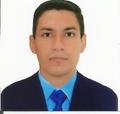Freelancer Engelberth B. F.