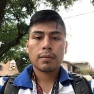 Freelancer Carlos R. C. A.