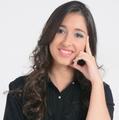 Maria A. N.