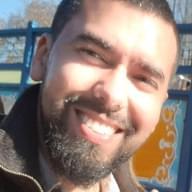 Freelancer Gonzalo J. N.