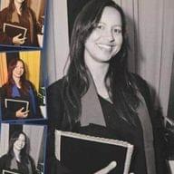 Freelancer Michela O.