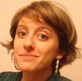 Mariana D.