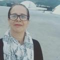 Dilma R.
