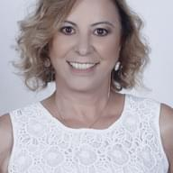 Freelancer Marilia M.