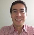 Freelancer Miguel Andres Villán P
