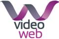 videow.