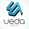 Freelancer UEDA Agency