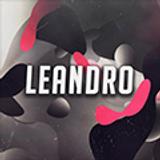 Leandro G.