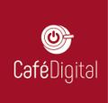Café D.