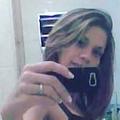 Fabiana E.