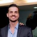 Freelancer Rafael L. S.