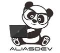Freelancer AliasD.