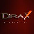 Drax P.