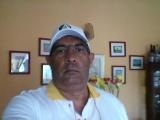 Eduardo M. S.