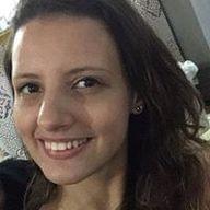 Freelancer Jéssica B.