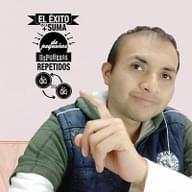 Freelancer Julio C. V. S.