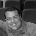 Fabio L. D. C.