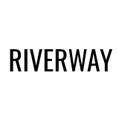 Riverw.