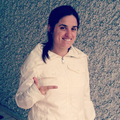 Natalia D. M.