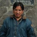 Anshi L.