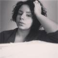 Larissa D.