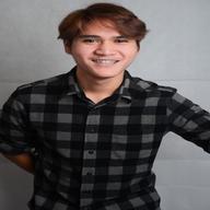 Freelancer Abdul Q. B. A. R.