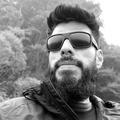 Freelancer Manu