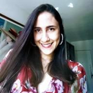 Freelancer Anne C. B. G. C.