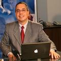 Freelancer Jose Z. M.