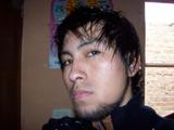 Freelancer Alvaro M. R.