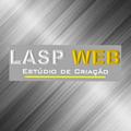 Luciano P.