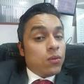 GUSTAVO A. R. M.
