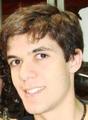 Freelancer Agustín D.