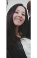 Paola C. D.