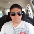 Jorge S. L.
